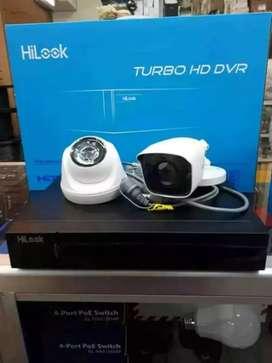 CCTV CCTV CCTV CCTV CCTV_ paket lengkap harga promo/ kamera 2 MP