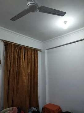 room  for rent near kollam railwaystation
