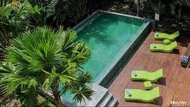 Apartment PREMIUM Harga Rumah Kost di Denpasar