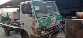 Tata 407 lpt Bhopal paper complete