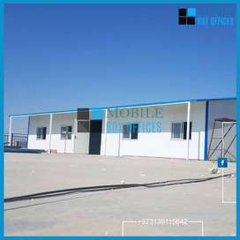 Dry containers/office containers/porta cabins/shipping containersConta