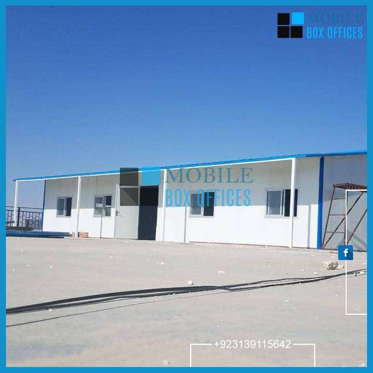 Dry containers/office containers/porta cabins/shipping containersConta 0