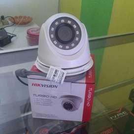 pusat penjualan kamera cctv terpercaya bekualitas