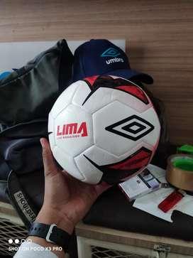 Bola futsal umbro Lima