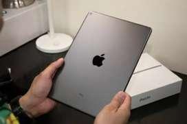 Kredit Ipad mini 5 wifi| DP 1jtan| proses 3 menit Cair