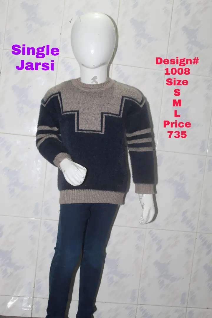New winter collection 0