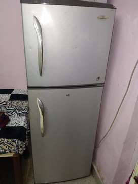 Fridge in very good condition