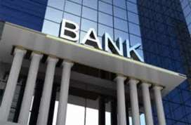 Urgently Requirement for Banking Sector.