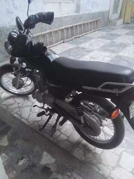 Urgent selling for i need money contact only by sms and whatsapp