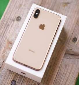 iPhone XR 128gb   iPhone X 256GB   iPhone XS 64gb   XS MAX 256gb   COD