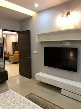 2BHK Ready To Move Flat in Just 25.90 Near Kharar Chandigarh Road