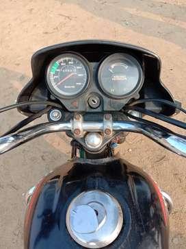 Good condition full engine ho gya h