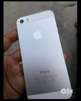iPhone 5s  mobile