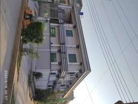 HOUSE FOR RENT-Ground Floor with basement at NewCity Phase 1 Wah Cantt