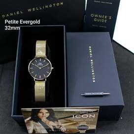 Daniel Wellington DW Evergold Original