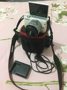 Dijual kamer mirroles m10