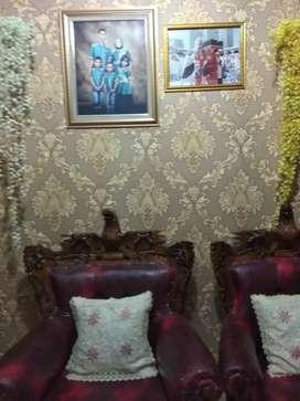 Gudaang wallpaper Murah Bukittinggi