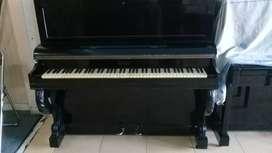 Piano ANTIK Pleyel alla Chopin