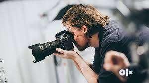 professional photo shoot 0