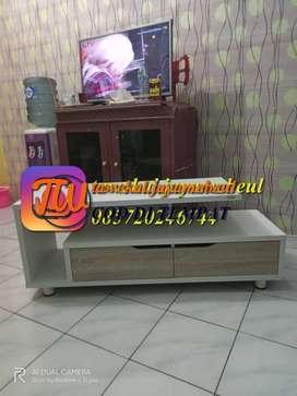 meja tv wasington model minimalis panjan g 120 cm