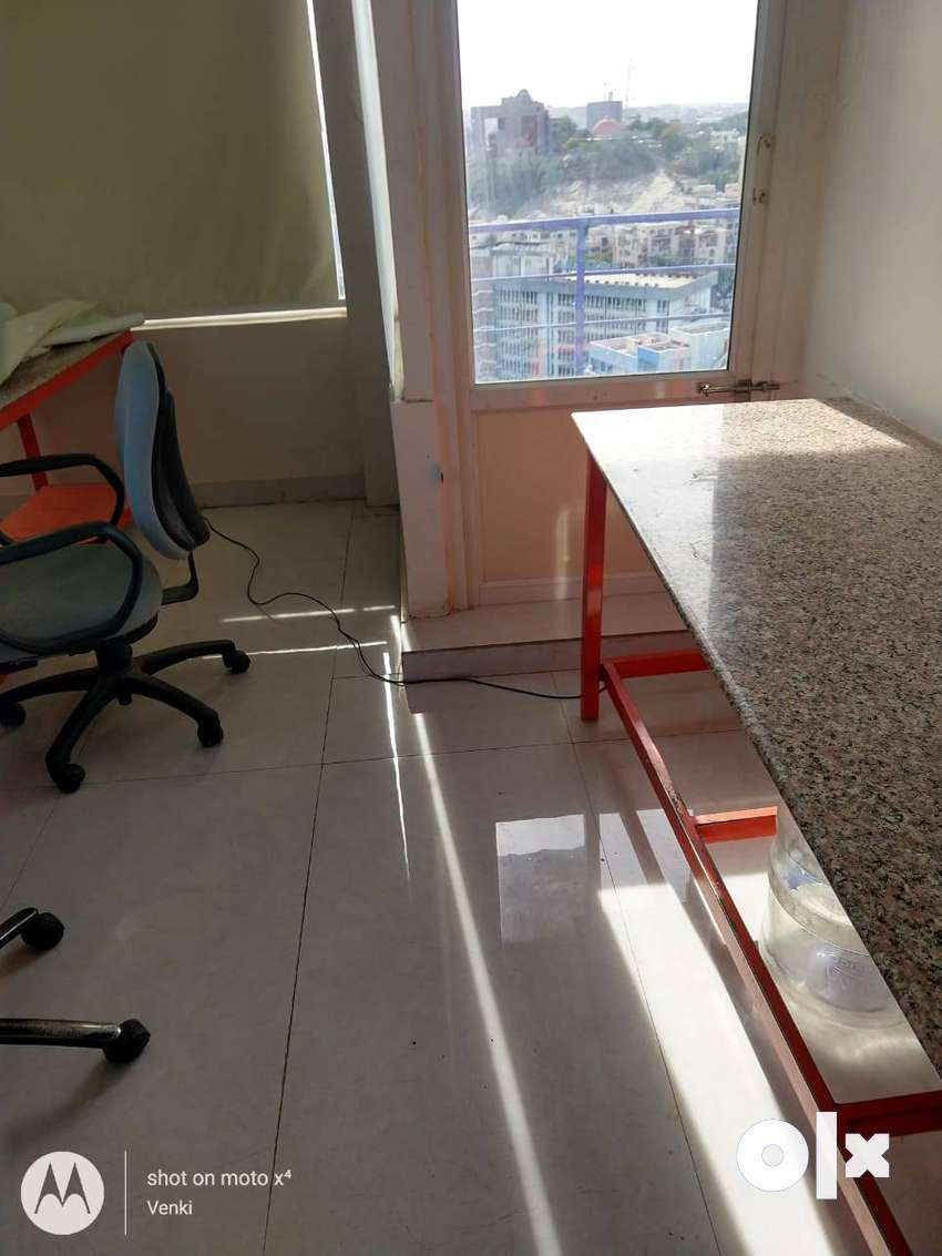 Office Space available at basheer bagh Hyderabad 0