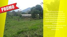 Tanah Kavling CMA Kulon Jatinangor Bandung tanah kavling di bandung