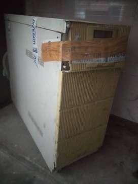 UPS 5 kilo Watt