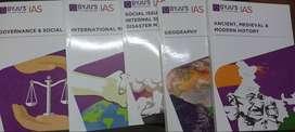 UPSC Preparation Books - New