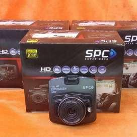 DASHCAM/CCTV MOBIL/KAMERA MOBIL SPC
