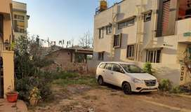 Plot No:21 for sale in Prithvi Lakeview Residency