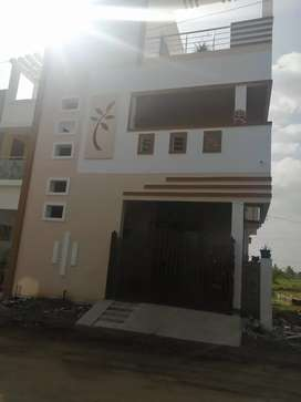 Selaiyur Ready to move CMDA Approved Flats Available