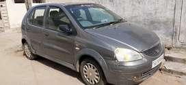 Tata indica v2 Good Condition