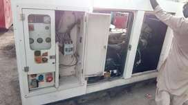 Generator maintenance and sale purchase in islamabad rawalpindi