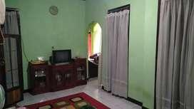 Jual rumah di perumnas sudiang