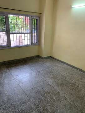 3 BHK HIG Ground Floor Available For Sale In Sector 44 , Chandigarh