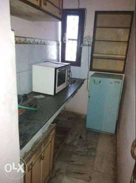 Am Owner, Rent 2 AC Furnish Room, Phase 7 Mohali