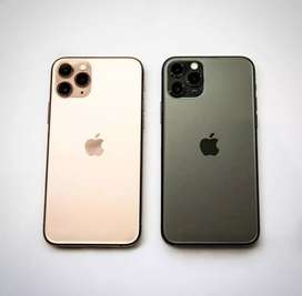 apple iphone models - gift your love ones