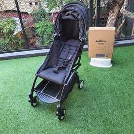 Stroller Babyzen Yoyo 0+ Plus
