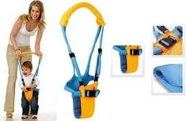 alat bantu jalan anak