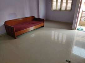 2 BHK RAW HOUSE FOR RENT IN VASNA ROAD