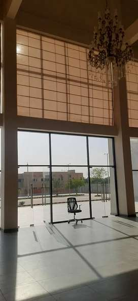 Curtain home designs  and office windows blinds  vinyl flooring tiles