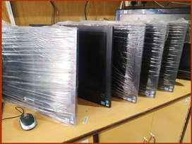 HP/Dell/Lenovo Laptop-Desktop/250GB-1TB hdd/2gb-16gb/SSD EXTRA/with wa
