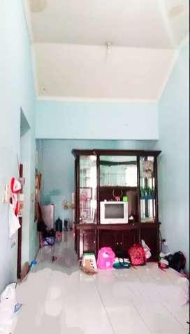 Murah rumah GRAND PORIS  t. 96  1,5 tingkat dekat stasiun & Toll