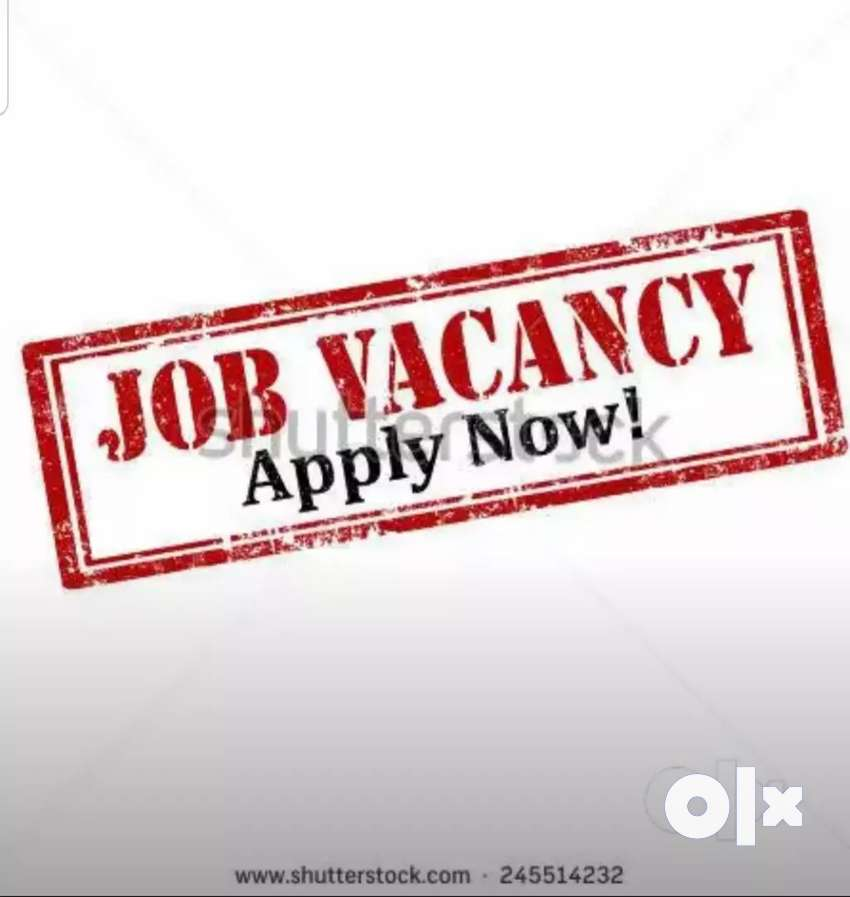 Full time jobs  salary up to 30k 0
