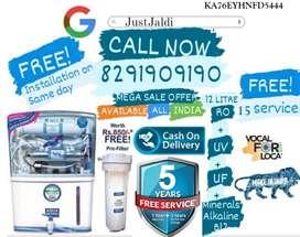 KA76EYHNFD5444 Ro Water Tanker Water Filter Water Purifier DTH TV AC 丅