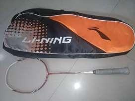 Li Ning G-force power 1500