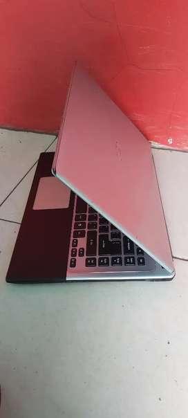 Jual Laptop Acer V5 431
