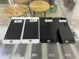 Lcd iphone 7 Bergaransi 1 tahun