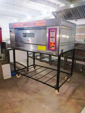 Delivery bags and pizza fast food machineries , recipes etc