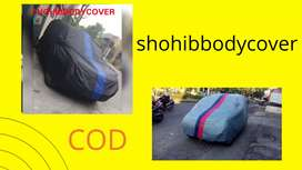 bodycover mantel sarung selimut mobil 039